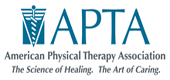 America Physical Therapy Association